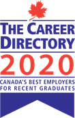 Career_Directory_2020_172.png