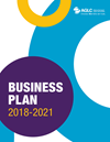 2018-2021_Business_Plan_Cover.png